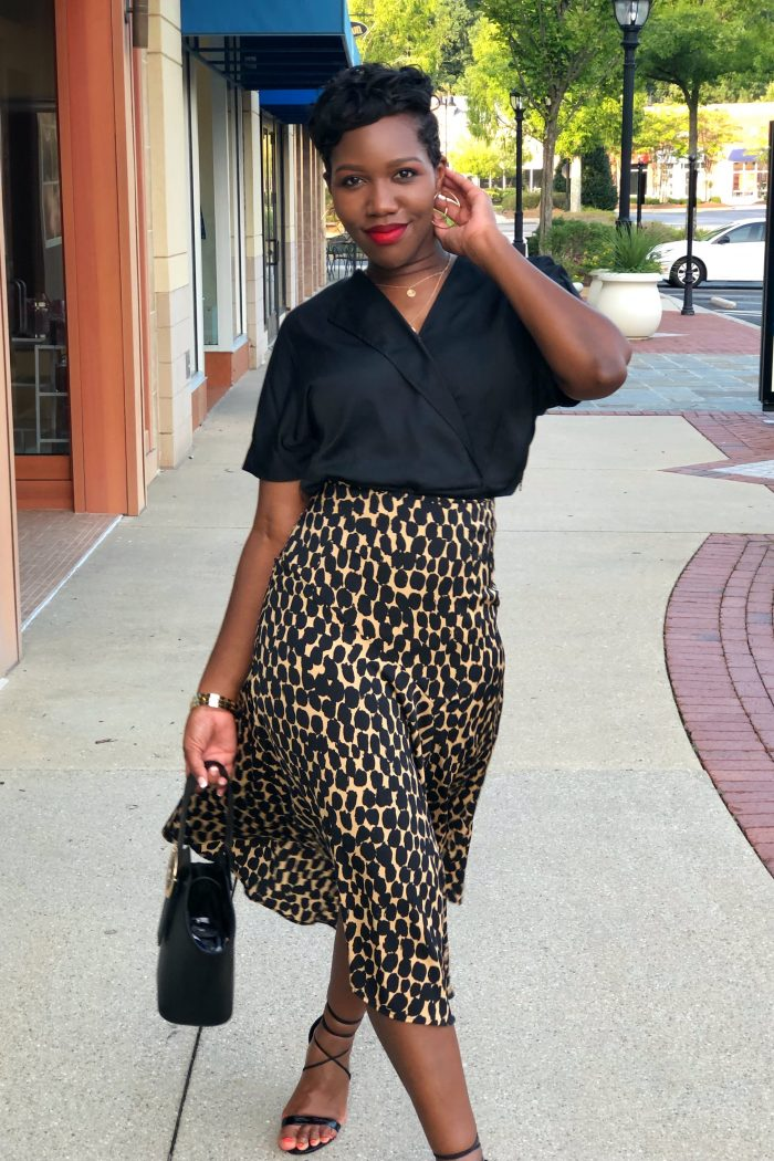 Why You Should Take Yourself on a Date + Outfit Ideas