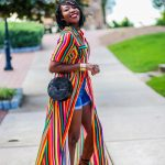 3 Fun Outfit Ideas For Summer Cookouts